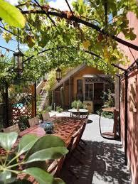 chambres d hotes dans l herault jardin des chambres d hôtes à vendre près de minerve dans l hérault