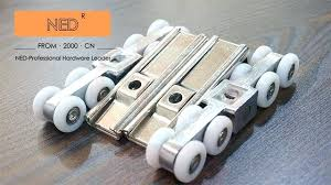 How To Replace Patio Door Rollers Tags1 How To Replace Patio Door Rollers Amazing Repair Sliding