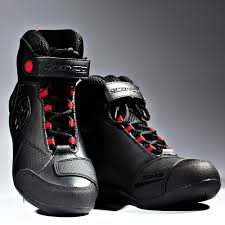 womens motorcycle boots popular moto boots for women buy cheap moto boots for women lots