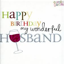 happy birthday cards for husband happy birthday images