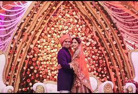 theme wedding theme wedding ideas maharaja