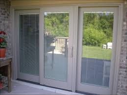 architecture awesome andersen sliding french doors exterior 4ft