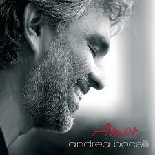 albums and discography andrea bocelli official website