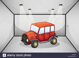 christmas jeep silhouette jeep vector vectors stock photos u0026 jeep vector vectors stock