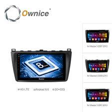 mazda lebanon website online buy wholesale mazda 3 navigation from china mazda 3