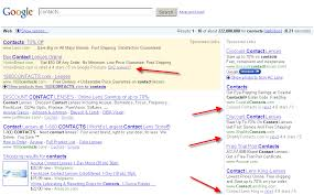 extensions review another adwords ad extension reviews in ads merkle