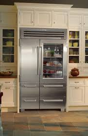 stainless steel kitchen appliances how to keep your stainless steel kitchen appliances smudge free