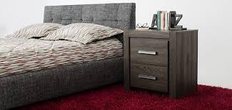 Defehr Bedroom Furniture Defehr Nightstands U0026 Bedside Tables Brault U0026 Martineau
