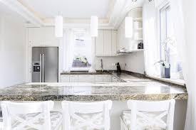 kitchen u shaped design ideas small u shaped kitchen designs with island lay 8231
