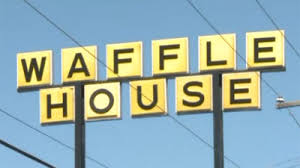 waffle house open 24 hours a day 365 days a year a wonderful