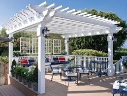 pergola styles pergola design garden design in 60 exles anews24 org