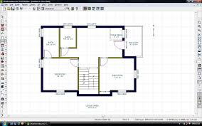 house layout design as per vastu comfortable home design as per vastu images home decorating ideas