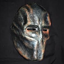 halloween mask for sale halloween costume corp blog archive 1 1 wearable halloween