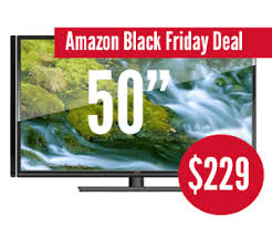 amazon black friday phone deals black friday deal matches target u0027s 229 50 inch led tv deal