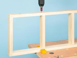 How To Build Wood Shelf Supports by Custom Shelving Done 4 Ways How Tos Diy