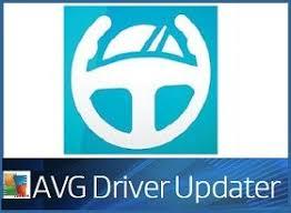 avg driver updater full version avg driver updater 2018 full version download for free windows 10