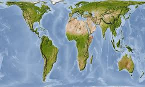 africa map real size this map reveals a shocking about the real size of africa