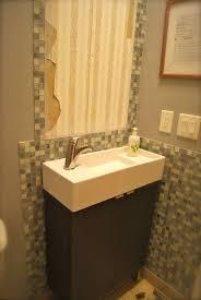 masculine bathroom designs bathroom masculine bathroom ideas orange bathroom ideas gray