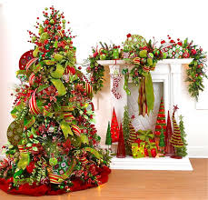 christmas decorating services decorations trees u0026 much more