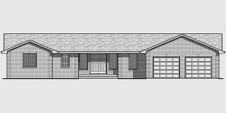 building a house plans daylight basement house plans floor plans for sloping lots