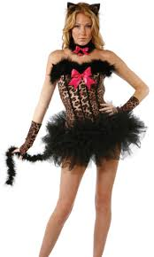 party city sale after halloween women u0027s cat costumes forplay