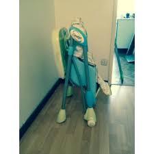 chaise haute b b confort omega chaise haute bebe confort omega bébé confort occasion 50 00