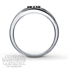 kays jewelers as beautiful stone store for your jewelry new kay jewelers x star wars rings the kessel runway