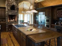 Rustic Kitchen Ideas For Small Kitchens - download rustic kitchen ideas gurdjieffouspensky com