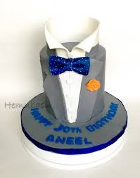 289 best cakes for men images on pinterest birthday cakes cakes