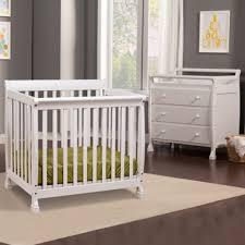 Davinci Kalani Mini Crib Ebony by Amazon Com Elegant Baby 100 Cotton Basket Weave Knit Blanket