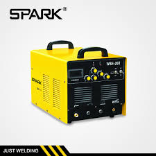 tig welding wse200 tig welding wse200 suppliers and manufacturers