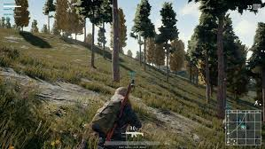 pubg 1 0 update release date pubg guide advanced tips to improve your game gamespot