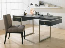 Modern Office Sofa Set Office Modern Office Furniture Manufacturers Filing Cabinets