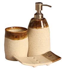 91 best bulk wholesale bathroom accessories handmade decorative