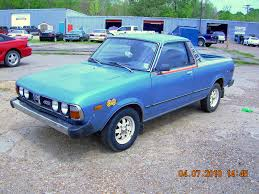 subaru brat subaru brat for sale for sale subaru brat for sale subaru