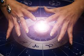 2017 horoscope predictions horoscope 2017 predictions career guide for the year 2017
