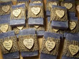 country wedding favors creative wedding favor ideas a chair affair inc