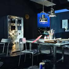 Schreibtisch Online Kaufen G Stig Sit Airman Schreibtisch 1707 21 Silber Sit Möbel Günstig Online Kaufen