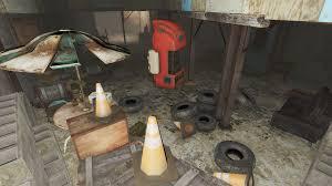 image fo4 home plate interior 01 png fallout wiki fandom