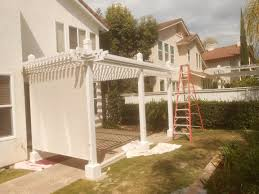 Shade Cloth For Patios Patio Cover Shade Cloth Installation San Diego Youtube