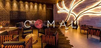 M Resort Buffet by Restaurant In Los Cabos Comal Restaurant Chileno Bay