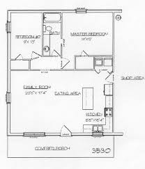 the 25 best 500 sq ft house ideas on pinterest