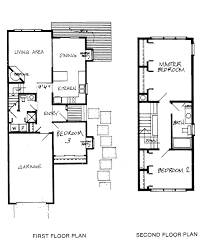 floor plans the rushes resort