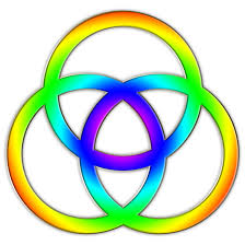 borromean ring borromean rings fate by magical girl on deviantart