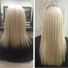 hair extension hair extensions salon in bridgend