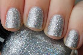 best silver sparkly nail polish photos 2017 u2013 blue maize