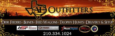 Boss Deer Blinds Prices A U0026 E Outfitters All Your Hunting Needs For The Season Of A Lifetime