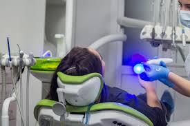 how ultraviolet light kills bacteria response from the sacramento dentistry group how does uv light kill