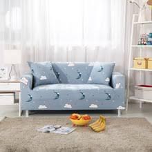 Sofa Covers White Popular Modern Sofa Slipcovers White Buy Cheap Modern Sofa