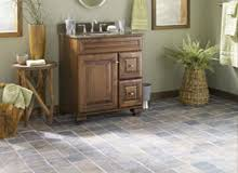 wall and floor wood look tiles the drawing room interiors as 2016